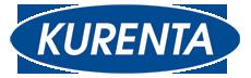 kurenta