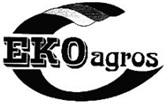 Ekoagros_logo