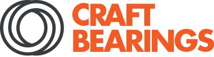 craft-bearings