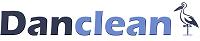 danclean (1)