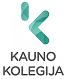 kauno-kolegija (1)